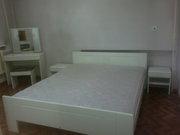 продам белую спальню