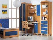 Мебель GERBOR Украина