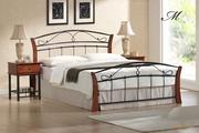 Кровати из Малайзии(RIMMA)
