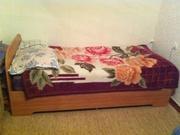 Мебель для спальни!