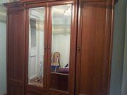 2-х спальный гарнитур в идеальном состоянии