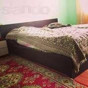 срочно спальная мебель