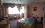 Спальный гарнитур Детская Спальня Спальня для девочки