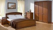 Спальный гарнитур Вита (полный комплект - 7 предметов)
