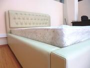 Кровать двуспальная в Алматы